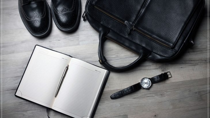 興信所&探偵の料金システム1-時間料金制の仕組みと注意点