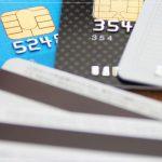 お金の動きで浮気が分かる!クレジットカード明細から浮気を見抜く方法