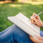 日記は浮気調査に有効!今すぐ始められる正しい証拠日記の書き方
