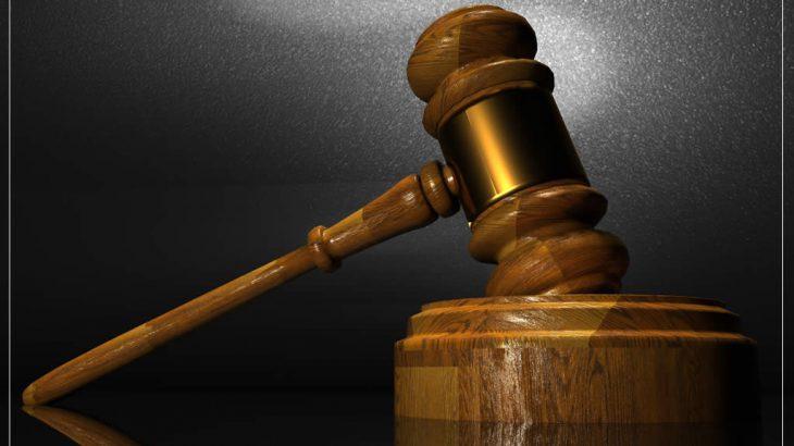 浮気&不倫は甲斐性じゃなく違法!徹底制裁するための法律を学ぶ