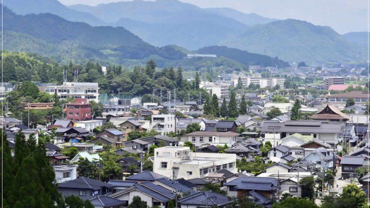 山口県の興信所&探偵事務所リスト