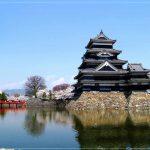 長野県の興信所&探偵事務所リスト