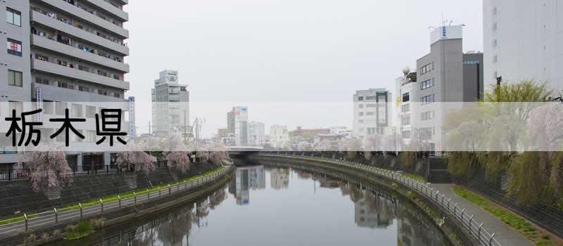 栃木県の興信所&探偵事務所