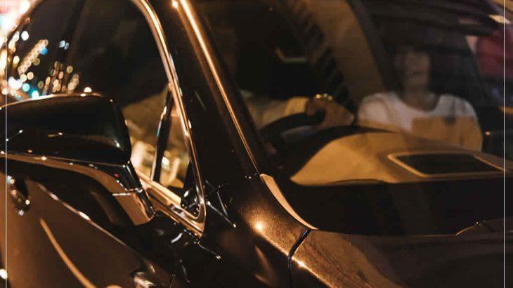 車での尾行は難しくない!レンタカーを使って妻や夫の浮気を追跡する方法