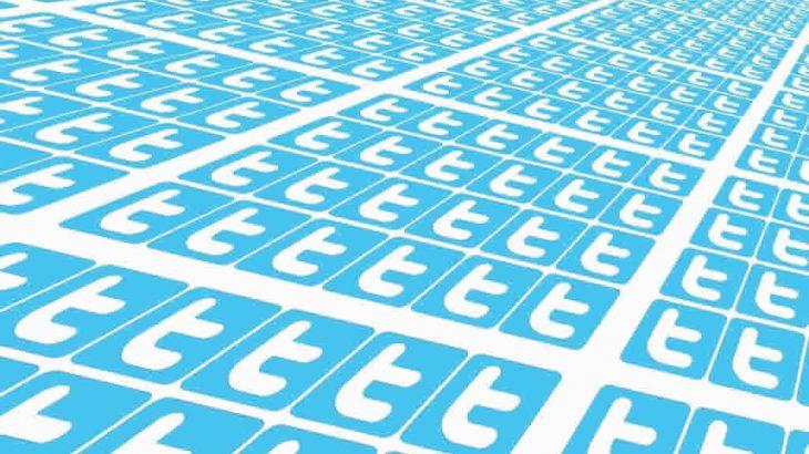 Twitterで浮気調査!裏垢や鍵垢で浮気&出会い探しの形跡を見つける方法