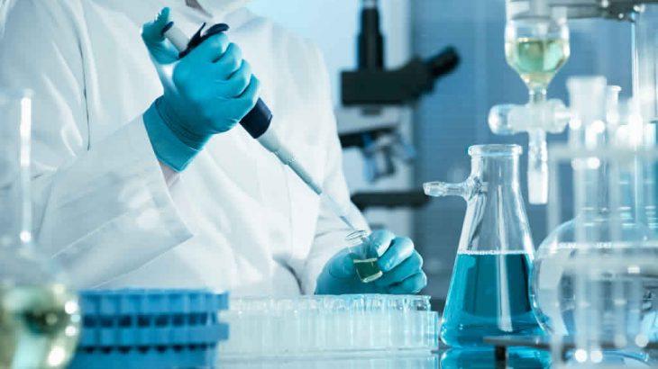 DNA鑑定で浮気調査!科学的な根拠に基づきパートナーの不貞行為を暴く