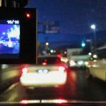 浮気調査にドライブレコーダー活用のススメ。GPS&録画&録音で証拠を掴もう