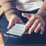 浮気調査の神アプリ!Googleマップのタイムラインで行動履歴をチェック