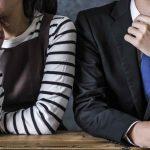 浮気した妻や夫との再構築成功のために抑えておきたい9つのポイント